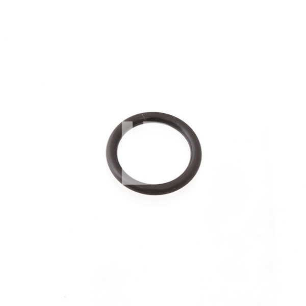 RING FOR 1/2'DR.IMPACT SOCKET 19MM
