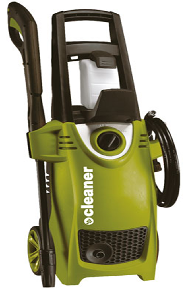 МОЙКА CLEANER  CW5 140